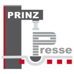 Prinz Metallbau & Richtpressen