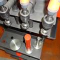 Richtzeug - Werkzeug düe die Werkstattpresse von PRINZ