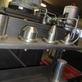 Richtzeug - Werkzeug  für die Werkstattpresse von PRINZ